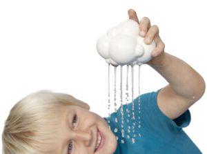 sol-de-agua-de-lluvia-tarjeta-de-la-ampolla-tablero-de-juguetes-educativos-para-ninos-de-jpg_640x640