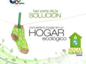 hogar-ecologico-7-728